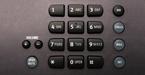 IPPhoneSystem_item