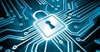 Security_item